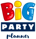 Big Party Planner